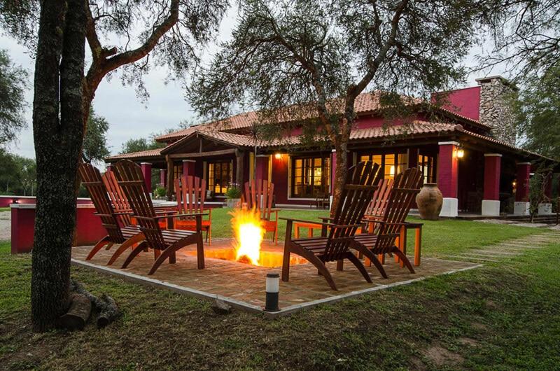 Cordoba Lodge (19)