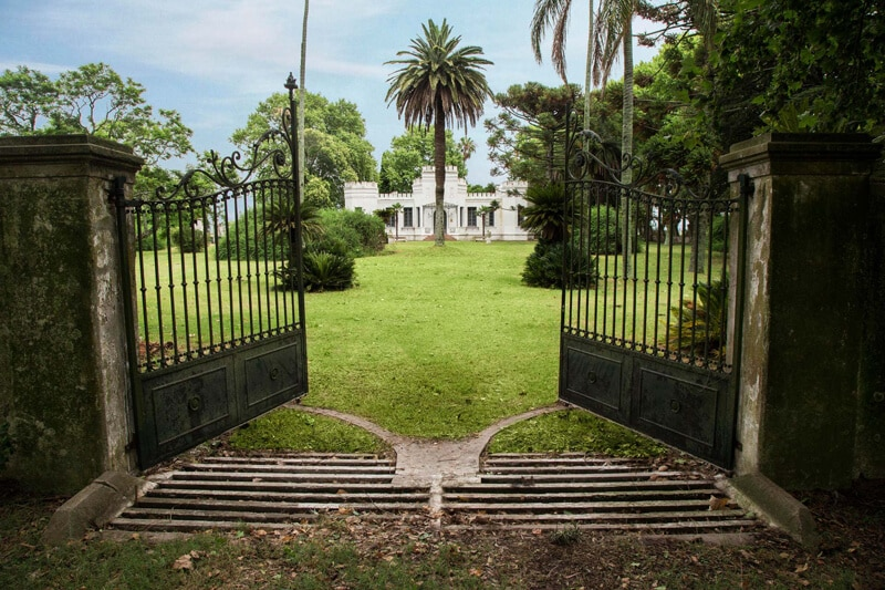 Uruguay Lodge HR (18)