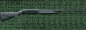 m2-field-shotgun-compact-20-gauge