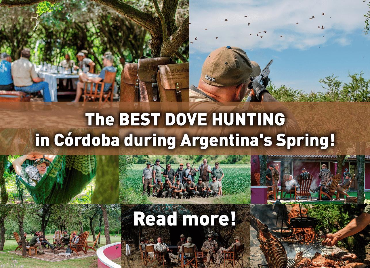 cordoba spring_