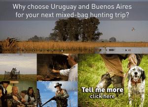uruguay y BA - click