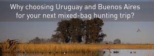 uruguay y BA - 2